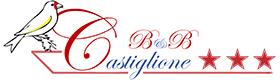 B&B Castiglione – Custonaci  *** – Vacanze a Custonaci